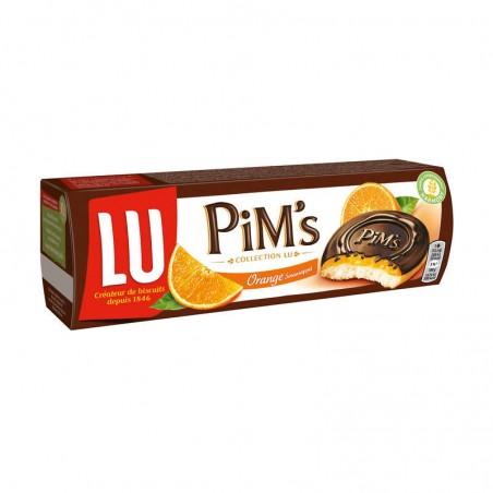 Pim's orange 150g LU